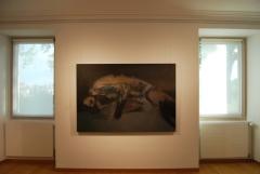 Galerie Zwahlen
