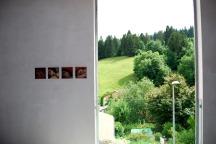 Galerie Selz