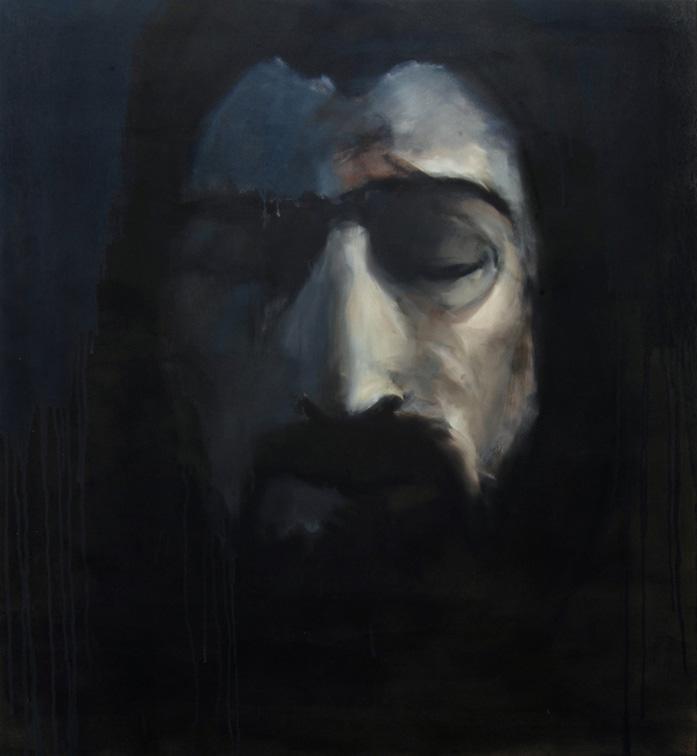 christ 1
