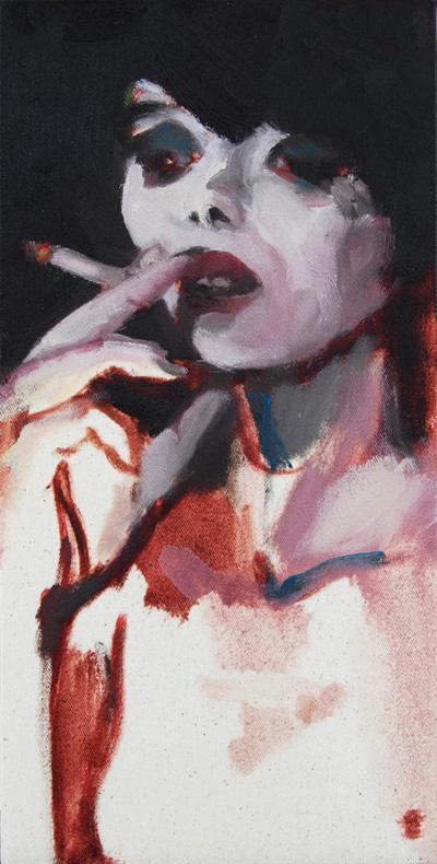 fumer encore et encore